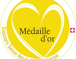 Medaille__Or Gold Oro.jpg