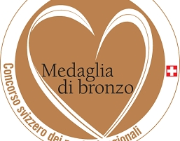Medaille Bronze_it.neutre.tif